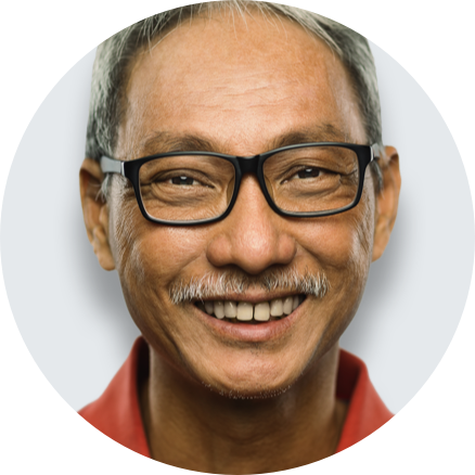 malay-uncle-smiling