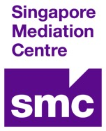 Singapore Mediation Centre logo