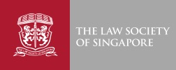 The Law Society of Singapore logo